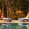 tiger den resort bandhavgarh
